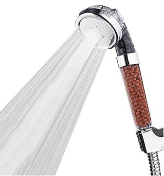 Innovative Shower Head - YIKOBUY