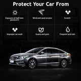 Automotive Nano Coating Spray- free shipping - YIKOBUY