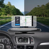 Universal Phone Holder-Converts Your Phone into Head-Up Display - YIKOBUY