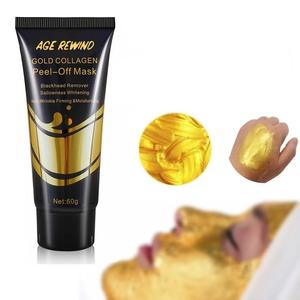 Youth Power 24K Gold Peel-Off Mask - YIKOBUY