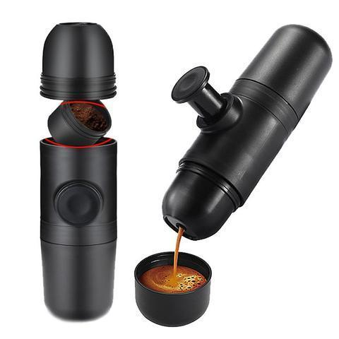 Portable Coffee Maker - YIKOBUY
