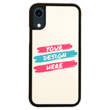 iPhone cases - Make It Print