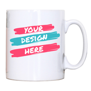 Mugs - Make It Print