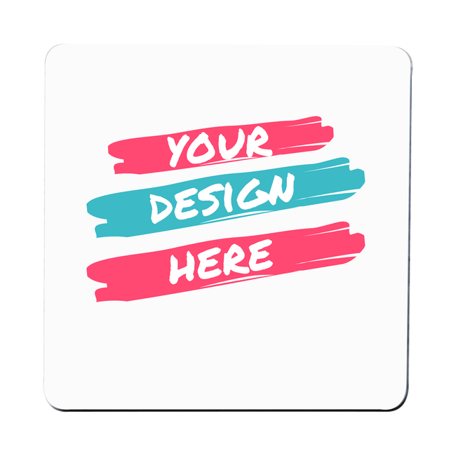 Coasters - Make It Print