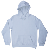 Custom design hoodie - Make It Print - White Label