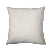 Custom design cushion - Make It Print - White Label