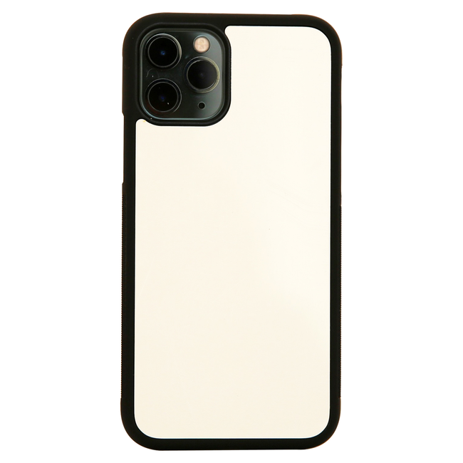 Custom design iPhone case - Make It Print - White Label