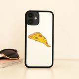 Pizza slice iPhone case - Make It Print