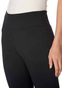 Active Cool Breeze Capri Leggings