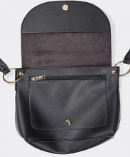 Load image into Gallery viewer, Blaze Crossbody Bag