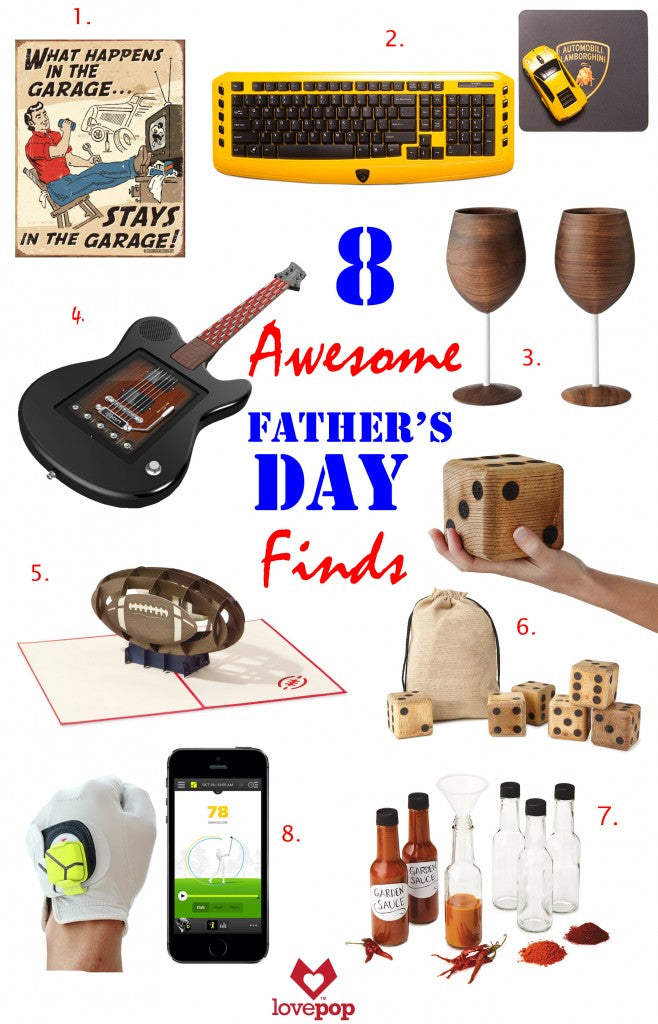 FathersDayGiftGuide2015