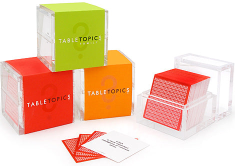 Table-Topics-Conversation-Cards