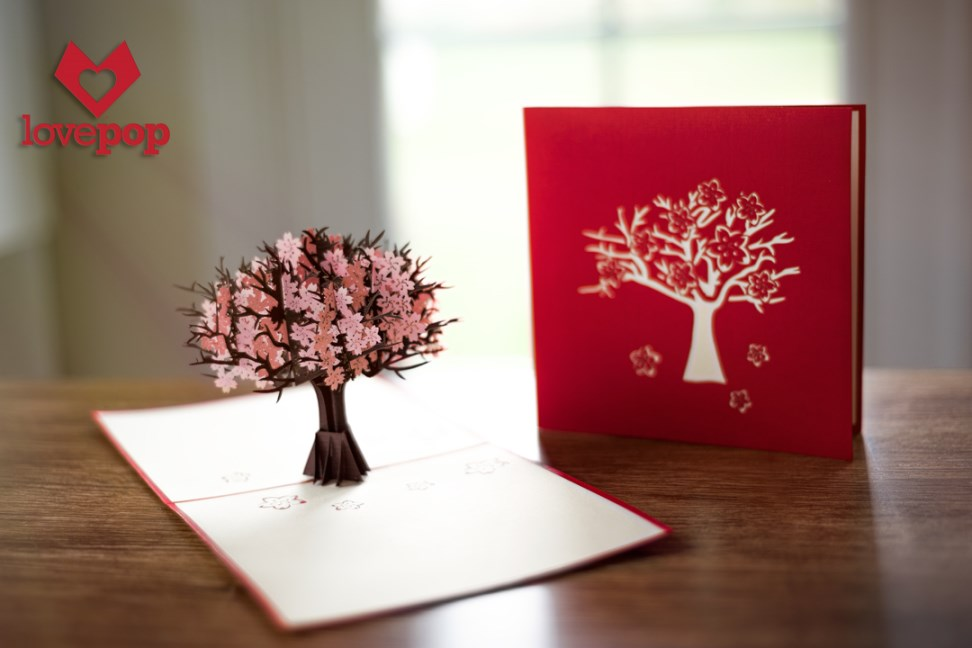 serene_pink_cherry_blossoms-red_pink_brown-paper_lovepop_popup_card-beauty
