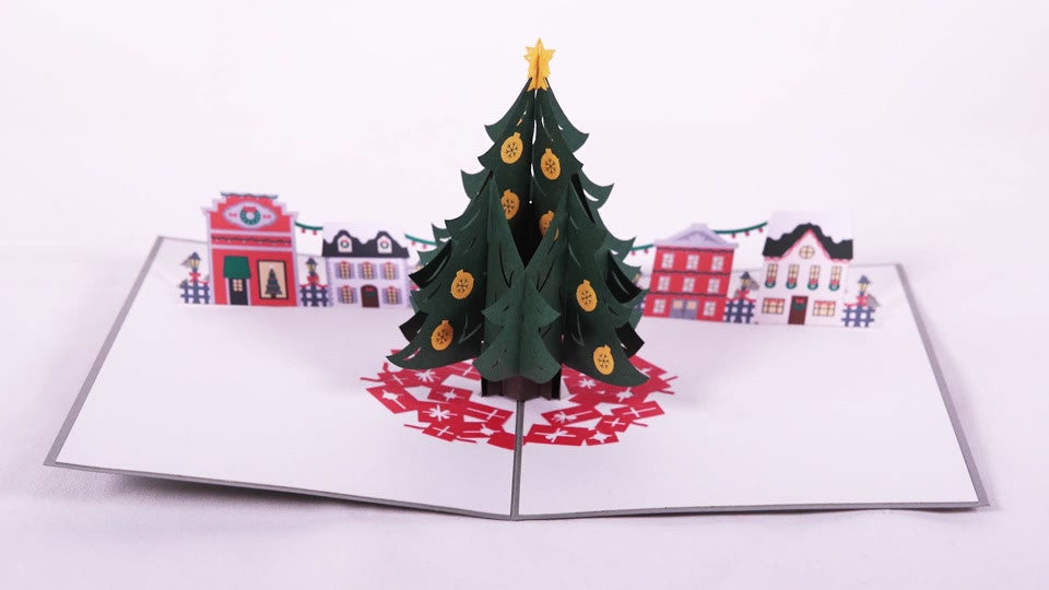 httpscdnshopifycomsfiles103676021files - Christmas Tree Village