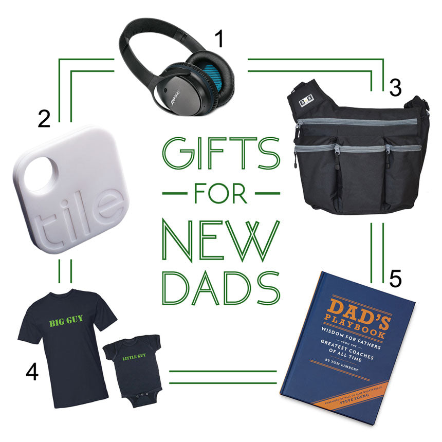 newly dating gifts Find and save ideas about dating anniversary gifts on pinterest | see more ideas about romantic boyfriend gifts, anniversary ideas boyfriend and boyfriend anniversary gifts.
