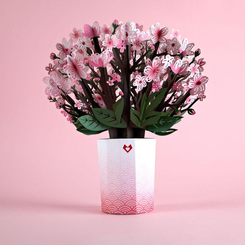 Just Because Bouquets 3-Pack