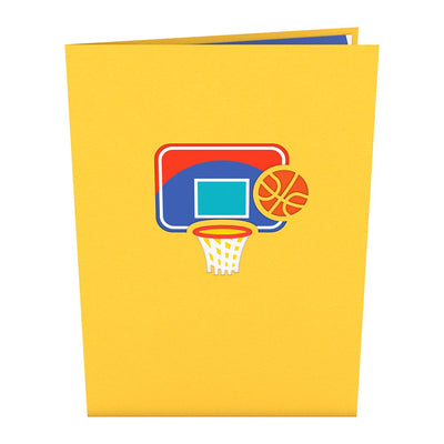 Details about  /Birthday Card by Heartstrings Cards Cards Theme. Sports Range