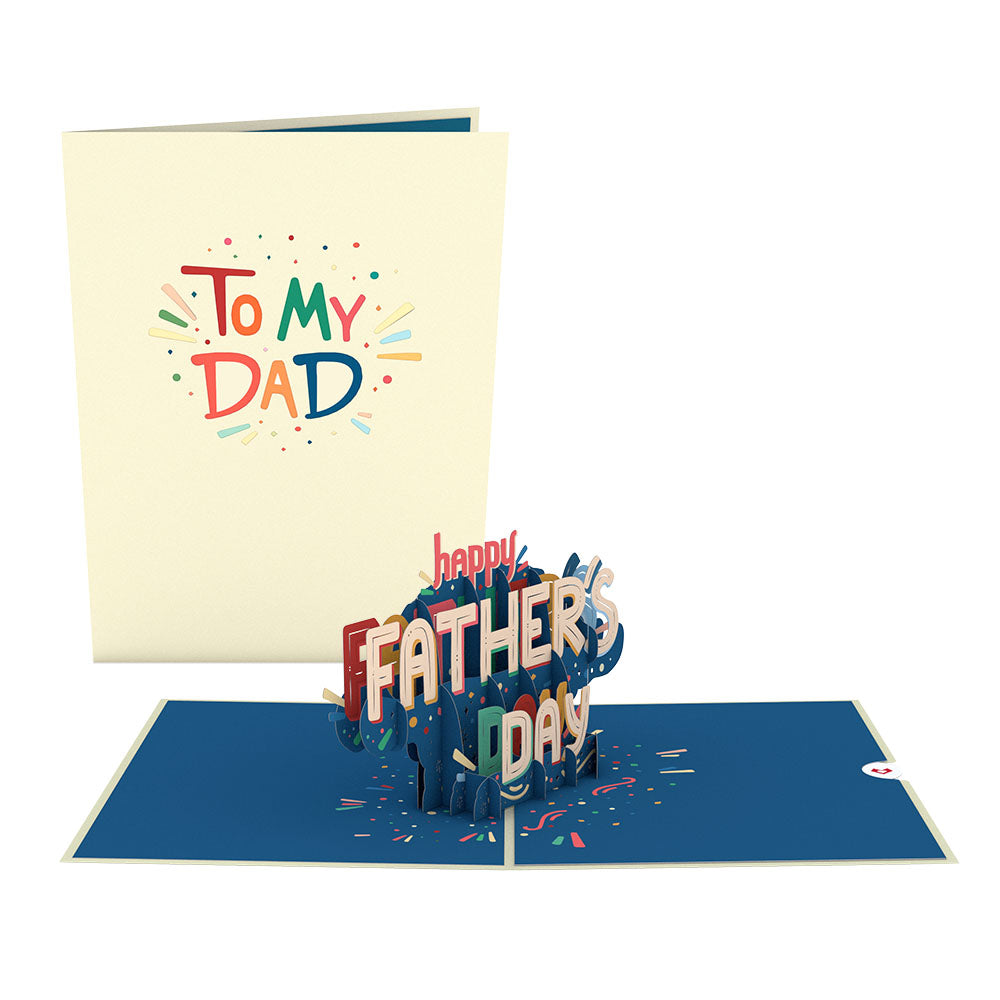 Father's Day Favorites 5-Pack