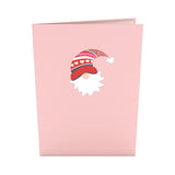 There's Gnome-One Like You                                   pop up card - thumbnail