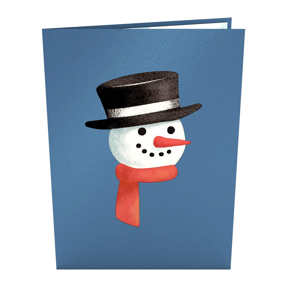 12 Days of Christmas Pack Classic             pop up card