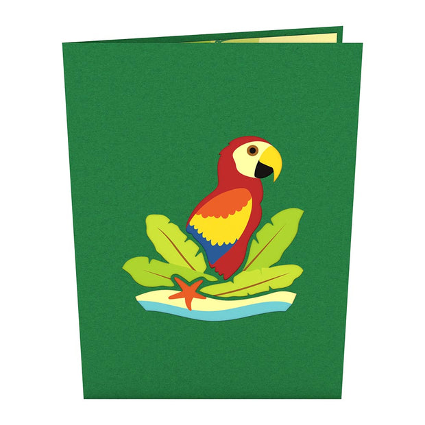 Pop Up Animal Cards, 3D Animal Greeting Cards -Page 3- Lovepop