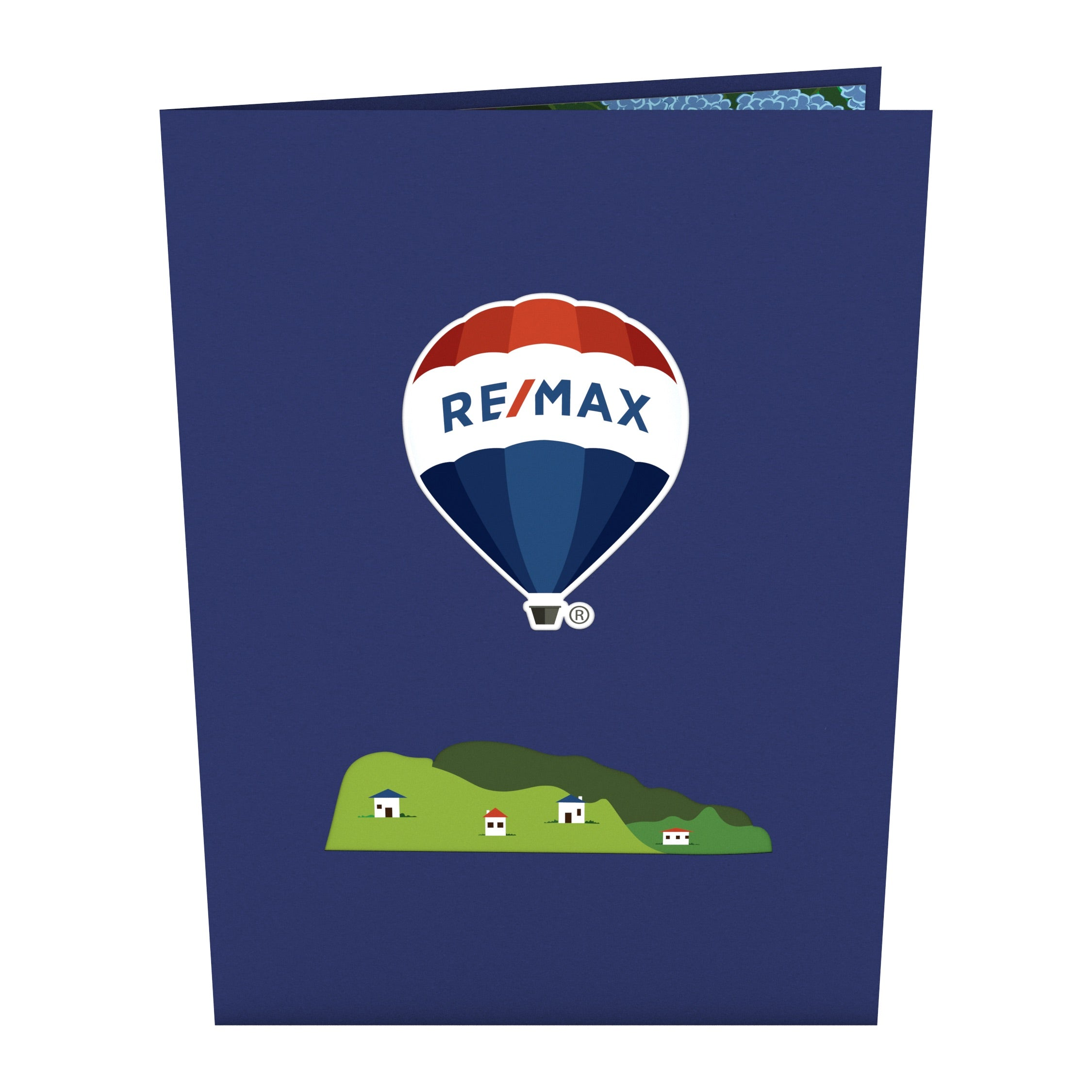 RE/MAX® House For Sale