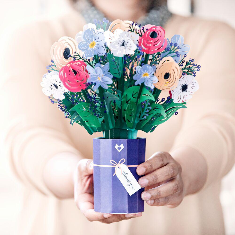 Occasion Bouquets (3-Pack)