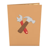 Toolbox pop up card - thumbnail