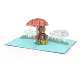Weather Together                                   pop up card - thumbnail