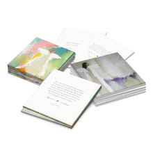 Load image into Gallery viewer, Anne Neilson Love Scripture Cards