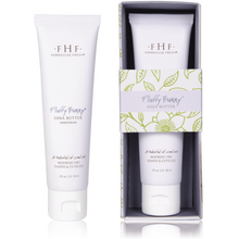 Load image into Gallery viewer, FarmHouse Fresh Fluffy Bunny Shea Butter Hand Cream