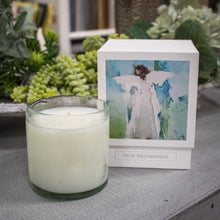 Load image into Gallery viewer, Anne Neilson New Beginnings Candle