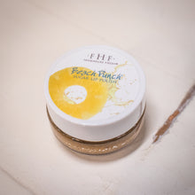 Load image into Gallery viewer, Farmhouse Fresh Beach Punch Lip Polish