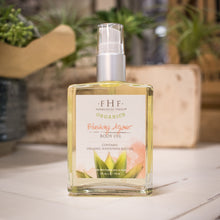 Load image into Gallery viewer, Farmhouse Fresh Blushing Agave Body Oil