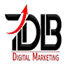 DLB Digital Marketing