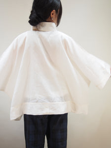 "setto ""FLYING SHIRTS"""