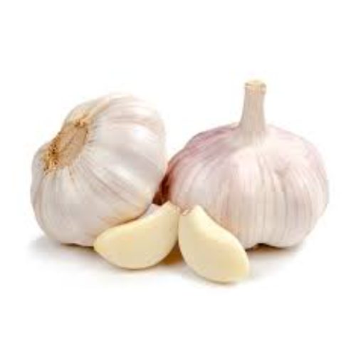 Garlic Bulbs 2 Ct.