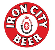 Load image into Gallery viewer, Iron City 30 Pack Beer