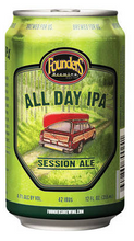 Load image into Gallery viewer, Founders All Day IPA 15 Pack Beer