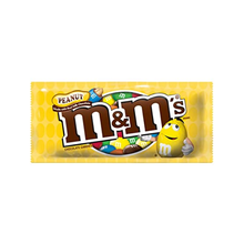 Load image into Gallery viewer, M&M's Peanut