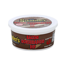 Load image into Gallery viewer, Schneider's Bacon Horseradish Dip