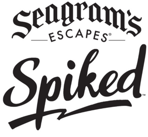 Seagram's Escapes Spiked Jamaican Me Happy