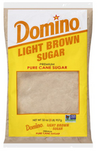 Load image into Gallery viewer, Domino Light Brown Sugar