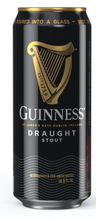 Load image into Gallery viewer, Guinness Beer