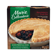 Load image into Gallery viewer, Marie Callender's Razzleberry Pie