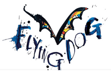 Load image into Gallery viewer, Flying Dog Variety 12 Pack Bottles Beer