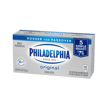 Load image into Gallery viewer, Philadelphia Original Cream Cheese