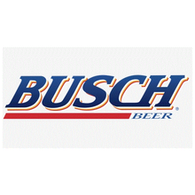 Load image into Gallery viewer, Bush 30 Pack Beer