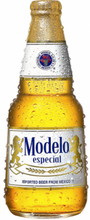 Load image into Gallery viewer, Modelo 6 Pack Beer