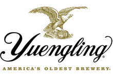 Load image into Gallery viewer, Yuengling 6 Pack Beer